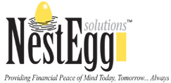 NestEgg Solutions